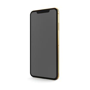 Apple iPhone XS Max 64GB Kulta - Kunnostettu
