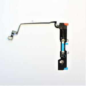 iPhone X Kaiutin-antenni flex-kaapeli