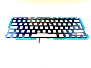 """Apple Macbook Air 11"""" A1370 A1465 Näppäimistön taustavalo"""