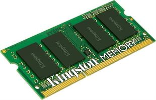 Kingston Apple ValueRAM - DDR3 - 8 Gt - SO-DIMM 1333 MHz