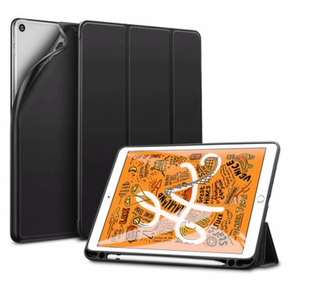 "ESR Yippee Color Plus Suojakotelo iPad Mini 7.9"" 2019"