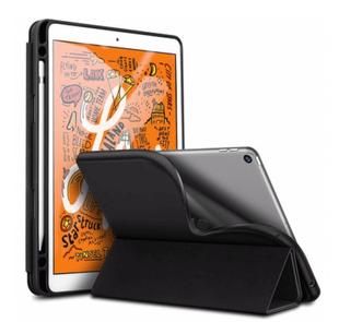 "ESR Yippee Color Gentility Suojakotelo iPad Mini 7.9"" 2019 musta"