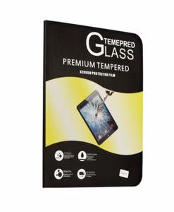 """Blue Star Iskunkestävä Panssarilasi iPad Pro 12.5"""""""
