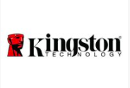 KINGSTON RAM 16GB (1x16Gb) DDR4 2400MHz SODIMM
