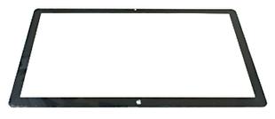 "Apple Cinema Display  27"" Etulasi A1316 A1407"