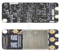 Apple Macbook Pro Wifi Bluetooth Airport card A1278 A1286 A1297