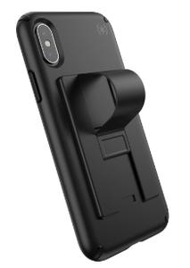 Speck GrabTab Universaali puhelimen pidike - musta