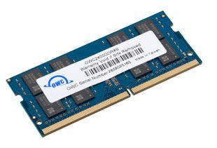 OWC RAM 16GB 2400MHz SO-DIMM PC4-19200