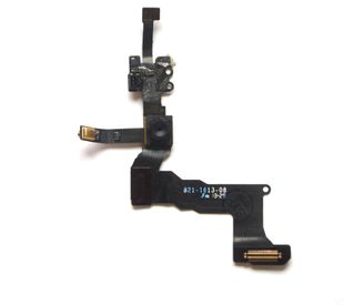 iPhone 5C Sensori ja etukamera (flex-kaapeli)