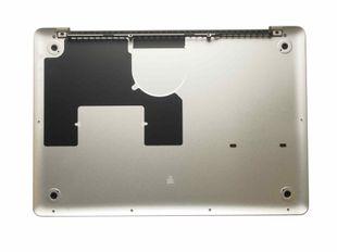 """Apple Macbook Pro 15"""" (2009-2012) A1286 Pohjalevy"""