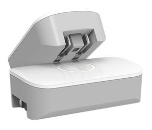 Romoss iCharger 12 USB Verkkovirtalaturi 2-USB porttia