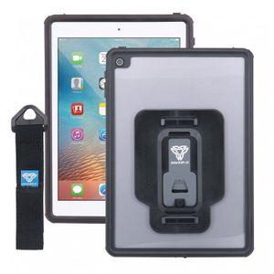 Armor-X MX | IP68 2m Vedenkestävä suojakotelo + käsihihna iPad Air 2 / Pro 9.7