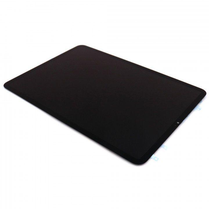 """iPad Pro 11"""" 2018 Näyttö - Musta"""