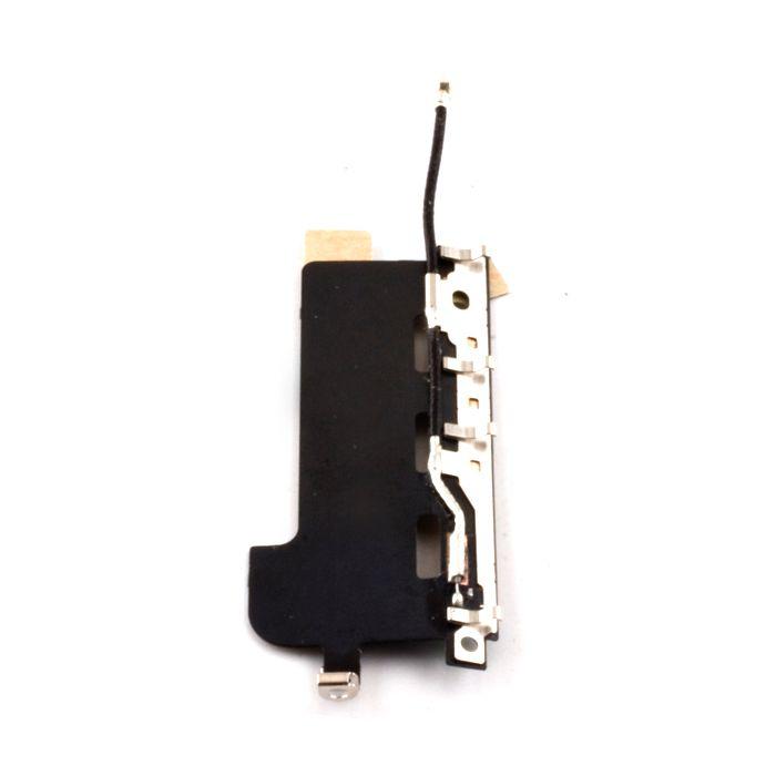 iPhone 4S Antenni