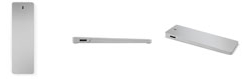 OWC USB 3.0 SSD kotelo Apple MacBook Air 2012