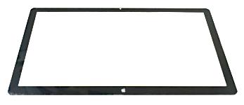 """Apple Cinema Display 24"""" Etulasi A1267"""