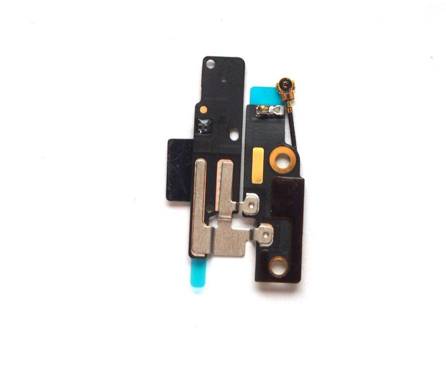 iPhone 5C Wifi-antenni